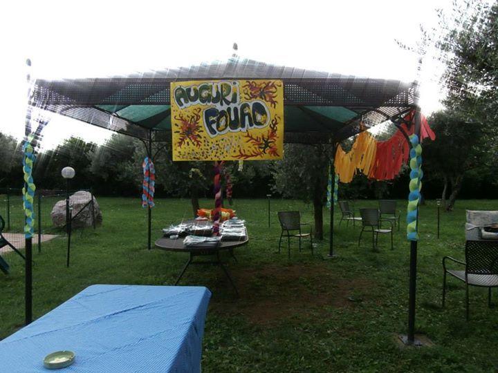 Cooperativa Sociale PANTA REI added 72 new photos to the album: GROLETTA BEACH -...