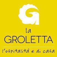 la Groletta