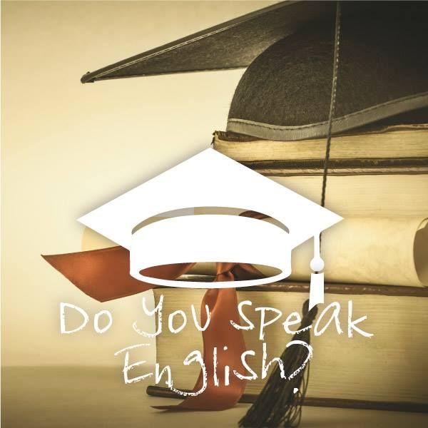 DO YOU SPEAK ENGLISH? YES, UN PO'. Si è appena concluso il primo ciclo di lezion...