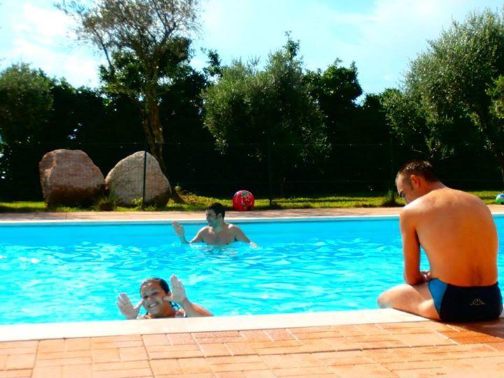Cooperativa Sociale PANTA REI added 33 new photos to the album: GROLETTA BEACH  ...