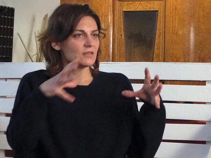Akrat incontra La Groletta: Cooperative a confronto per scambiare idee, impressi...