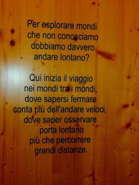 12 07 2014, PIEVE DI LEDRO, MOLINA DI LEDRO, LAMPOLA, BEZZECCA, CAMPING AZZURRO ...