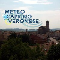 Meteo Caprino Veronese