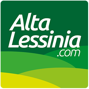 Altalessinia.com