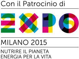 European Brewery Festival, 30 agosto 2015, Peschiera del Garda, Lago di Garda