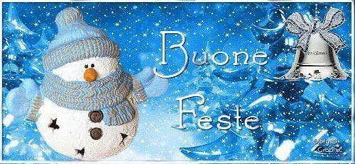 La Groletta e il suo staff augurano a tutti un felice e sereno Natale!   #Natale...