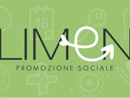 Associazione Limen, la nuova realtà di Cooperativa Panta Rei cerca volontari!