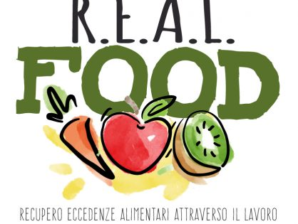 Al via il progetto R.E.A.L. Food: la presentazione in Calzedonia